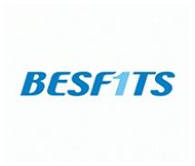 besf1ts