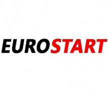 eurostart
