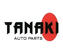 tanaki
